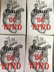 stickers-please-be-kind