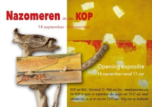 flyer-expo-kop-sept-2019-deel-2